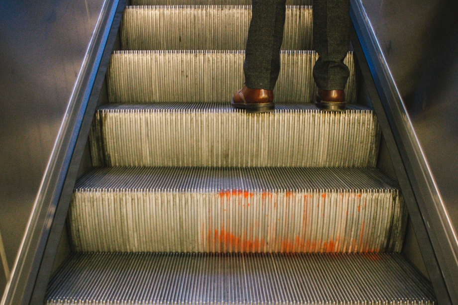 escalator.jpg