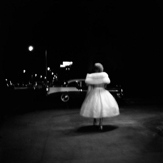 January-9-1957.-Florida.jpg