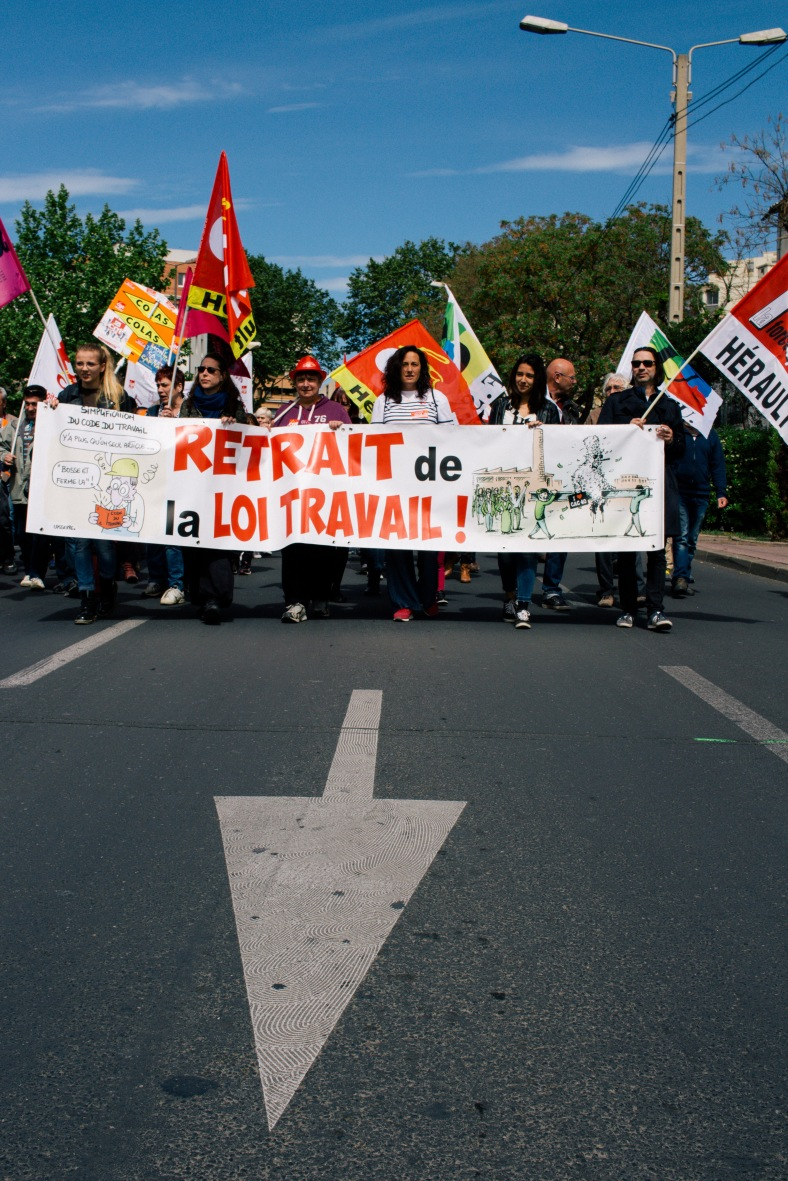 protest 28-4-2