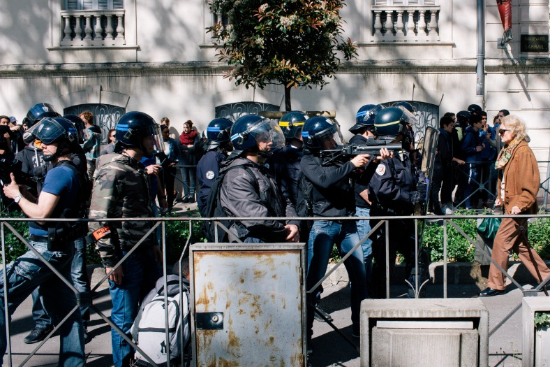 protests centre-18