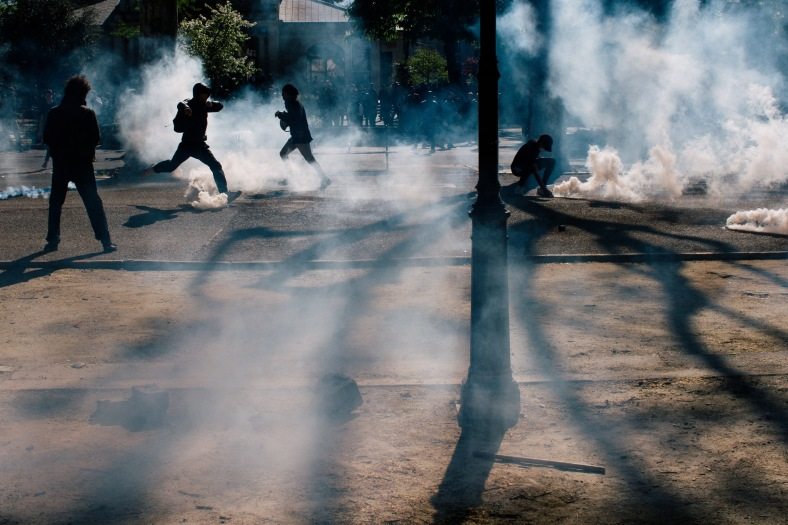 protests centre-2