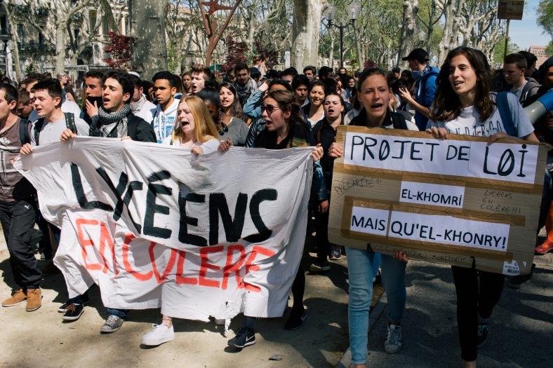 protests centre-28
