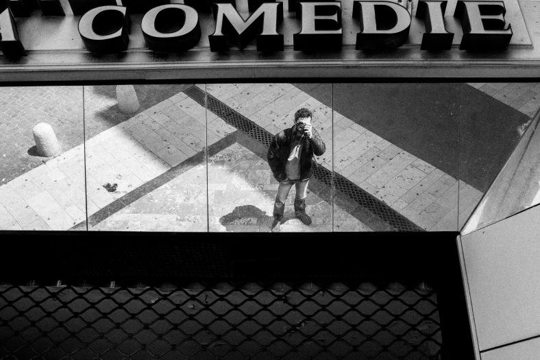streetlife-7.jpg