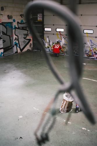 Vania-3.jpg