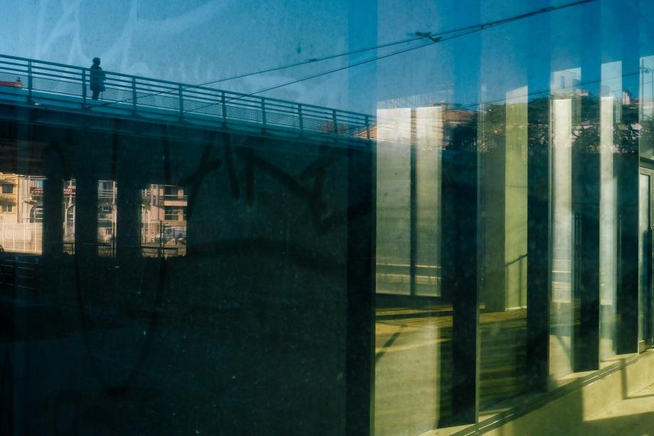 dailywalk-6.jpg