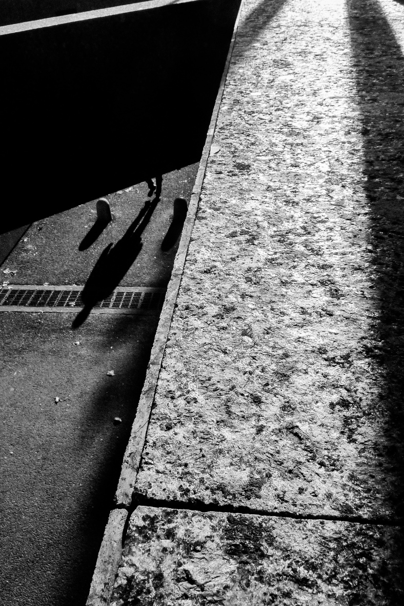 dailywalk-25