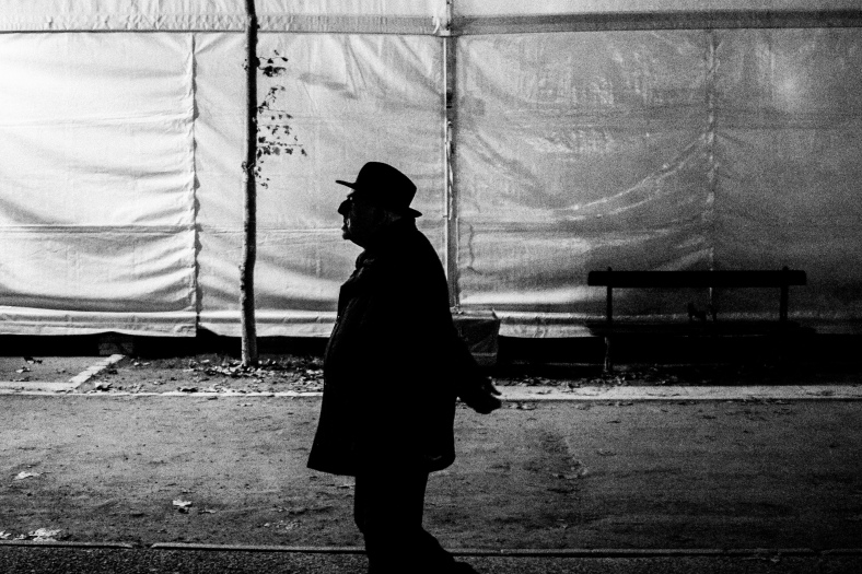 nightwalk-11.jpg