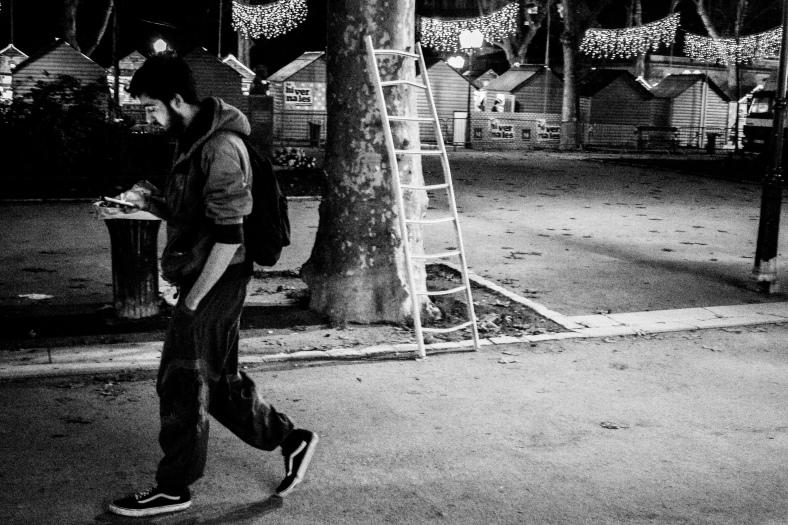 nightwalk-13.jpg
