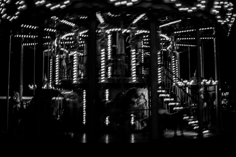 nightwalk-3.jpg