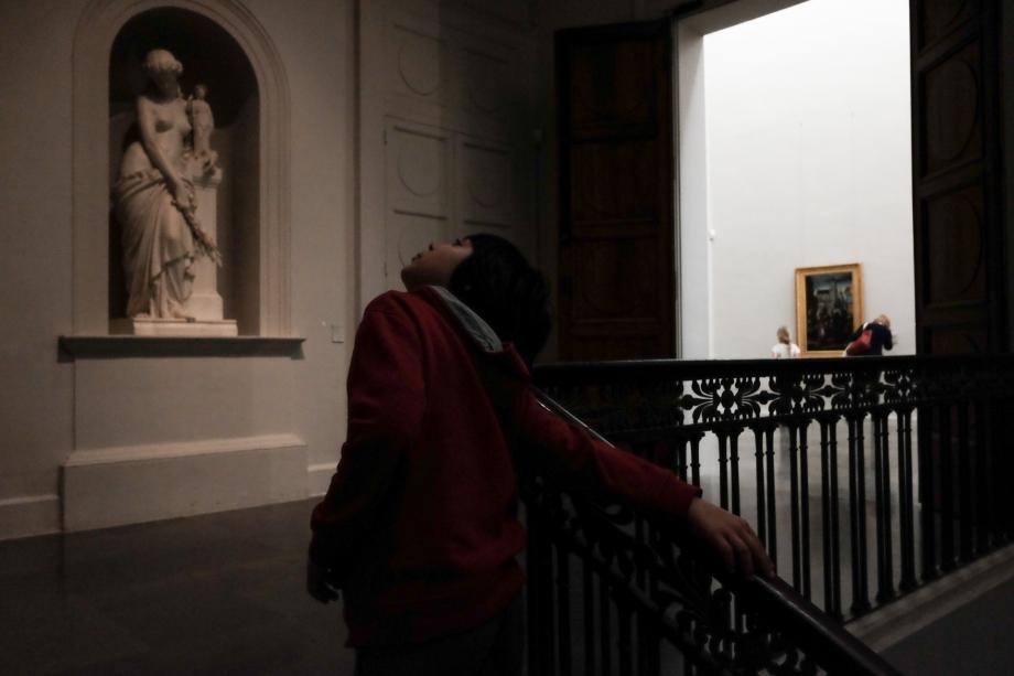MUSEUM-23.jpg