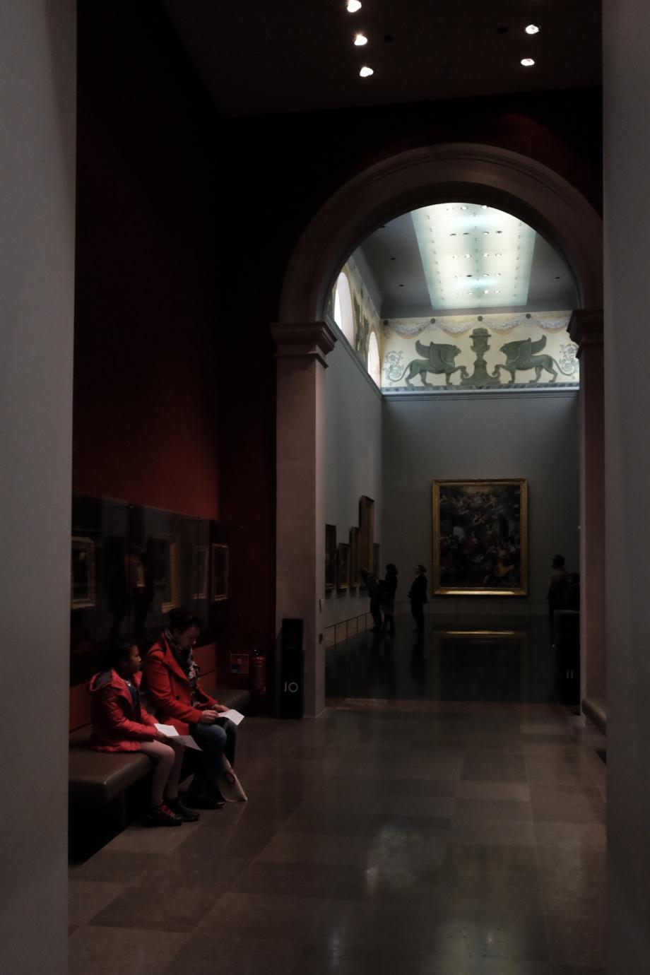 MUSEUM-24.jpg