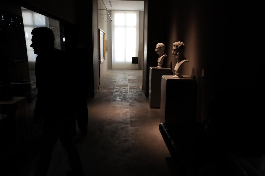 museum-25