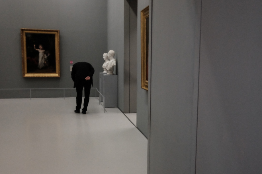 MUSEUM-28.jpg