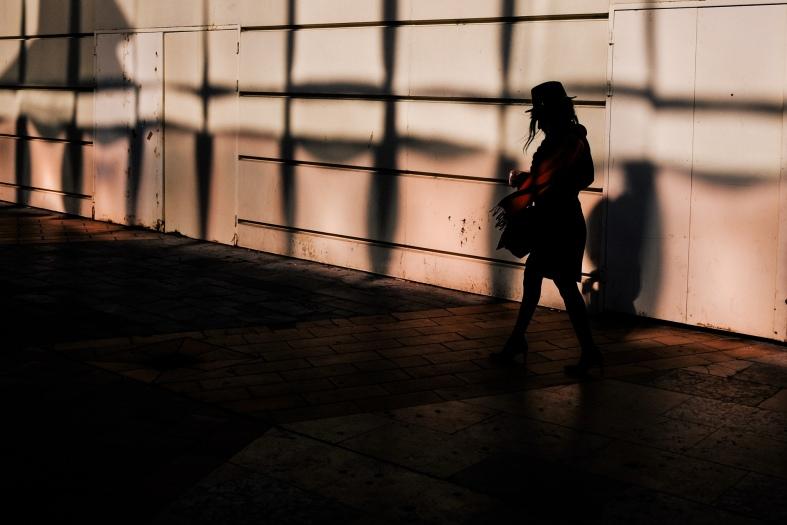 photowalk-9.jpg