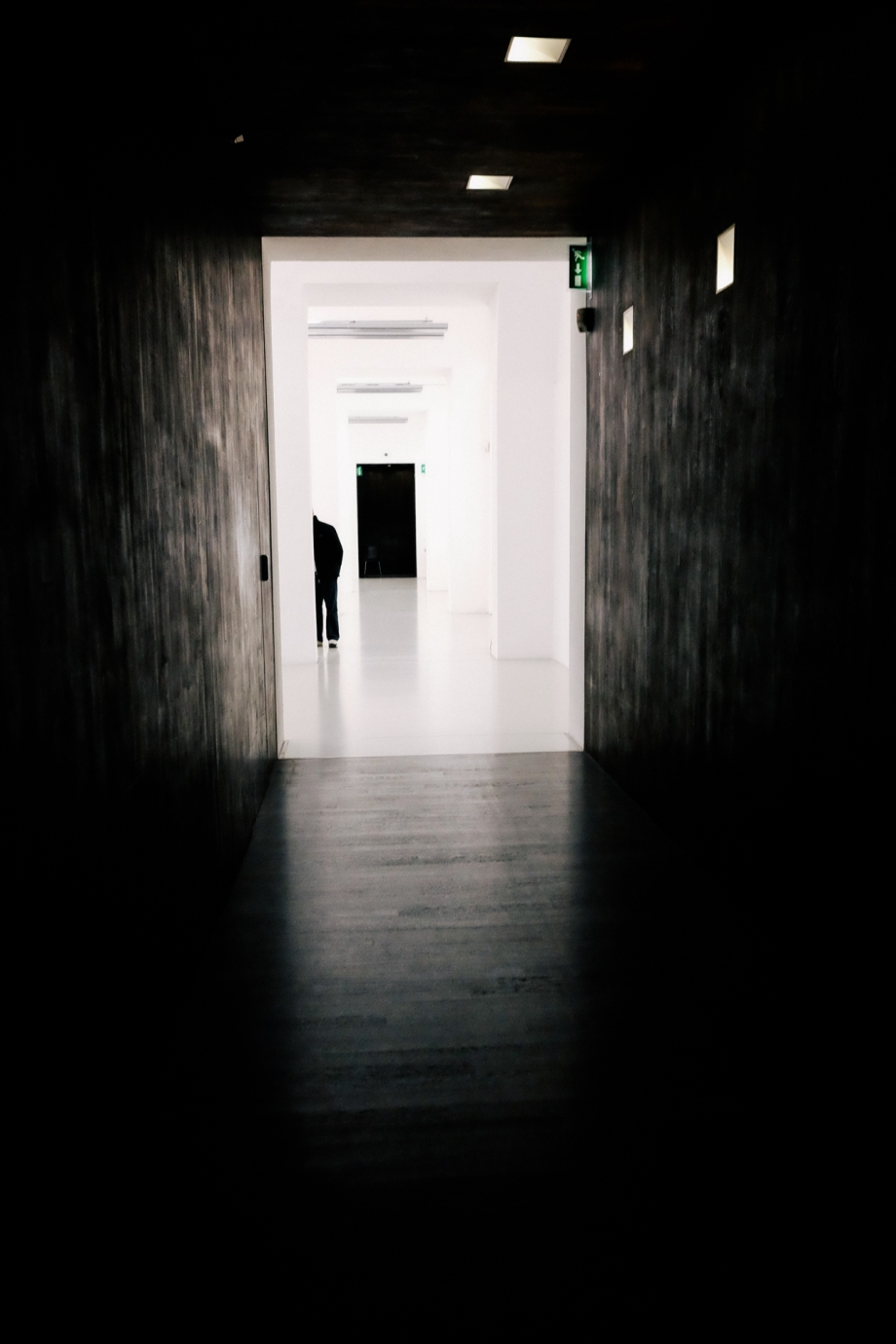 MUSEUM-32.jpg