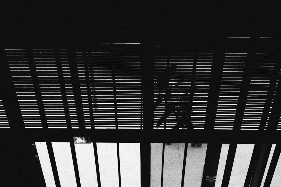 MUSEUM-8.jpg