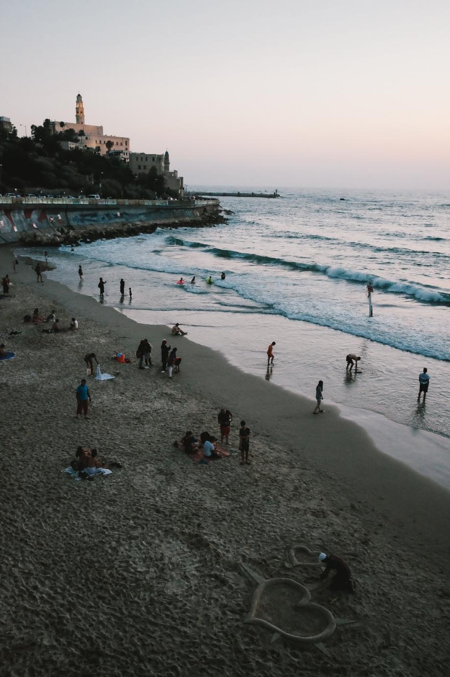 israel2018-68.jpg