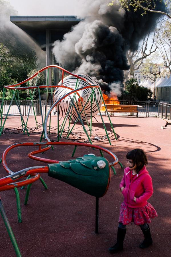 girl and fire.jpg